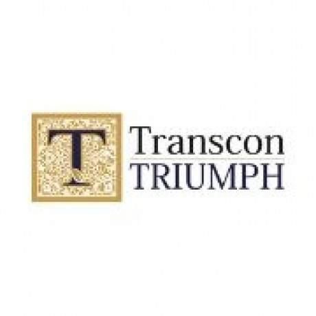 Transcon Triumph