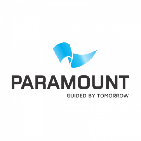 Paramount Group