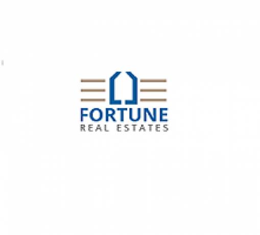 Fortune Real Estates