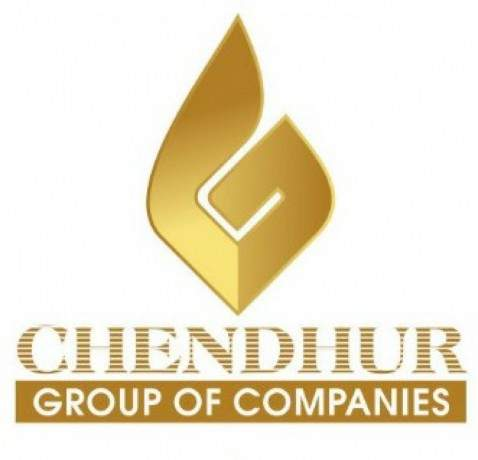 Chendhur Estates