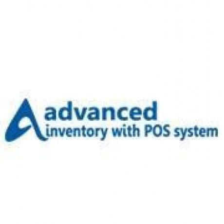 Billing Management ERP Software