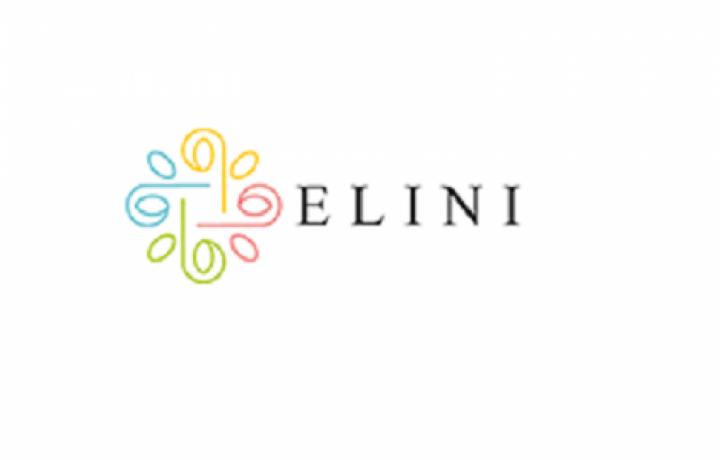 Elini Store