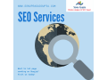 affordable-seo-packages-small-0