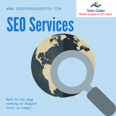 affordable-seo-packages-big-0