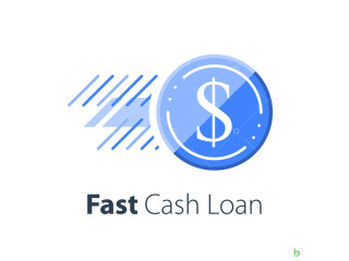 GET URGENT FINANCIAL LOAN OFFER